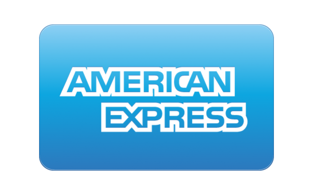 Apply And Activate Your American Express Card Online
