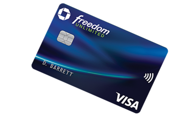 freedom_unlimited_card
