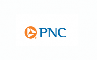 Get Access PNC Prepaid Card Online Account