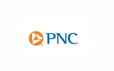 Get Access PNC Prepaid Card Online Account