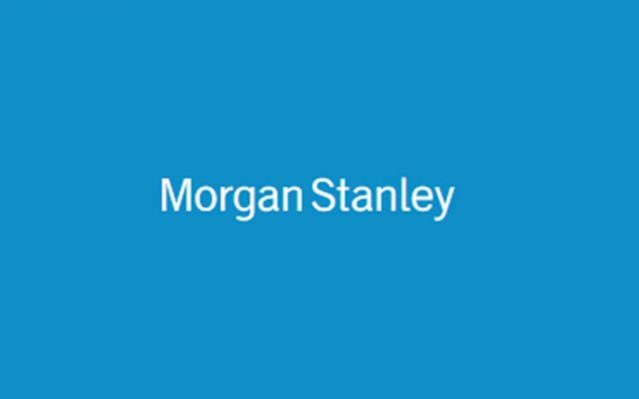 www morganstanleyclientserv com - Get Access To Morgan