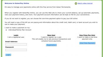 KaiserPay-Online-Logo