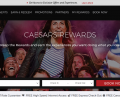 Caesars-Rewards-Logo