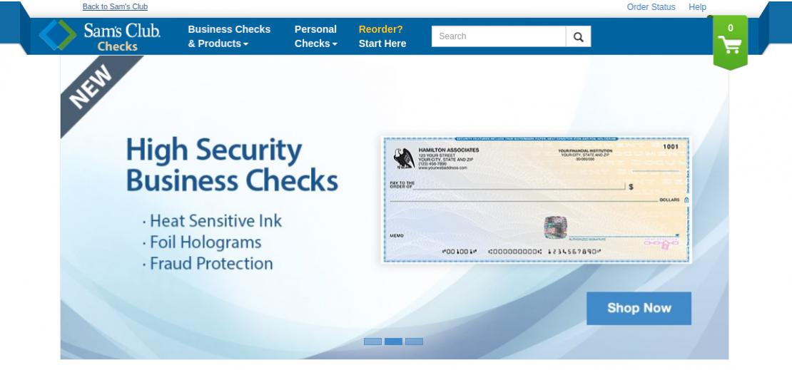 Checks-Personal-Logo