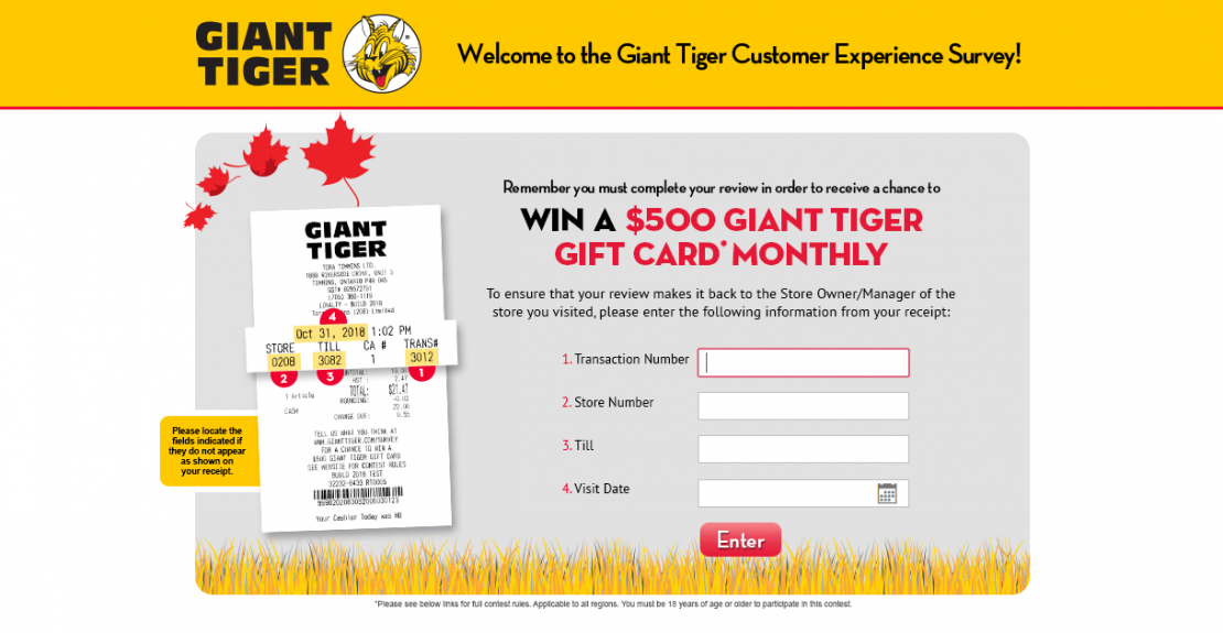 Gaint-Tiger-Survey-logo
