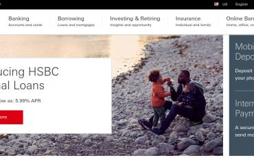 HSBC-Personal-Banking-logo