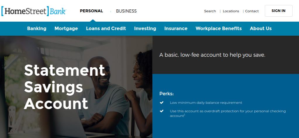 HomeStreet-savings-account-logo