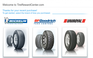 Michelin-Reward-Center-Logo