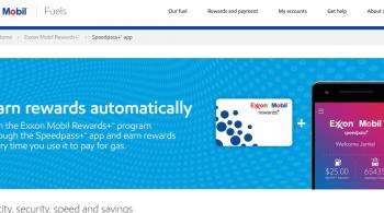 Speedpass-app-Exxon-and-Mobil-logo