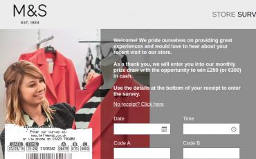 Tellmandscafe Guests Survey